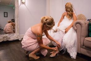 Jessica and John's -  Wedding Photos-25