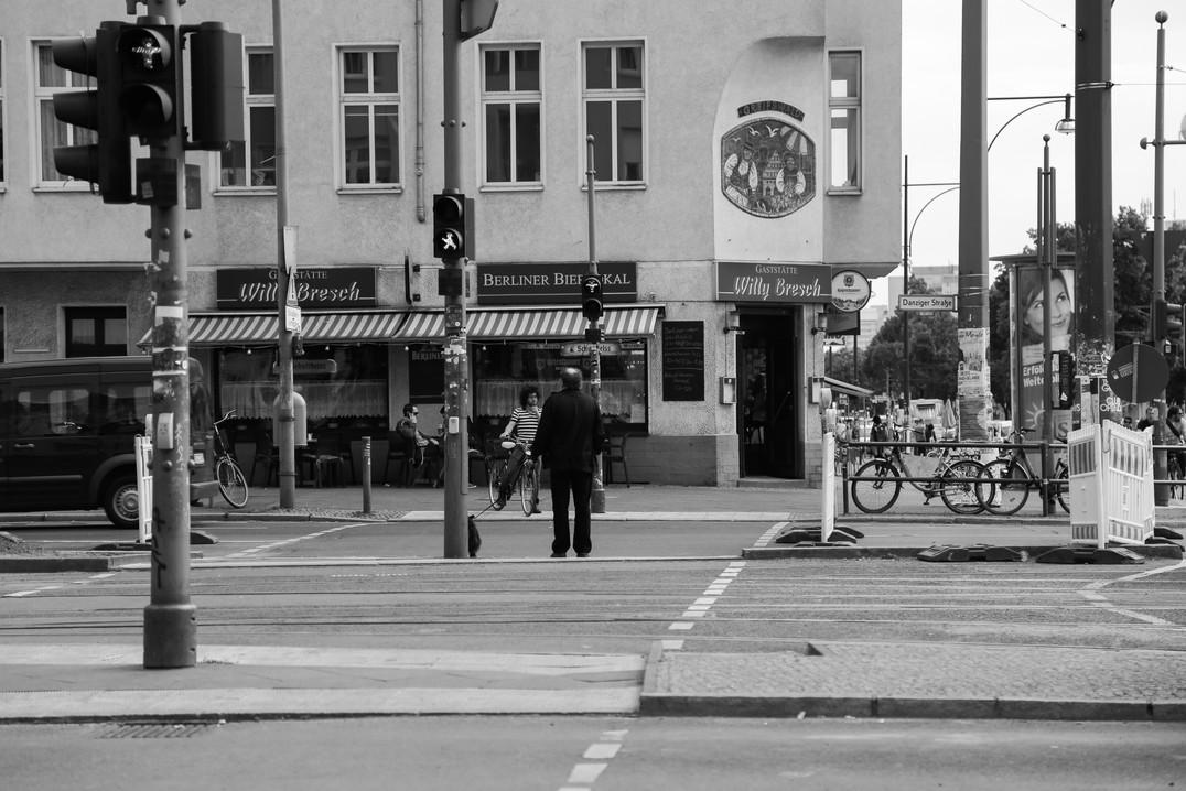 '15 KUSTOM KULTURE FOREVER - GERMANY-25.