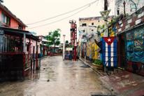 VISITANDO CUBA '17-14.jpg