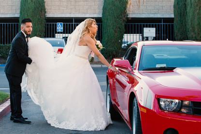 Jessica and John's -  Wedding Photos-47