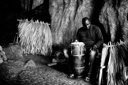 Cueva - Vinales - Cuba Trip '17.jpg