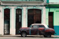 VISITANDO CUBA '17-13.jpg