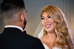 Jessica and John's -  Wedding Photos-39