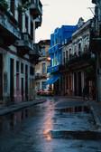 VISITANDO CUBA '17-9.jpg