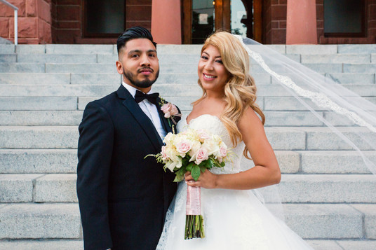 Jessica and John's -  Wedding Photos-49