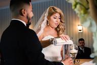 Jessica and John's -  Wedding Photos-35