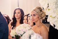 Jessica and John's -  Wedding Photos-33