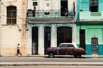 VISITANDO CUBA '17-12.jpg