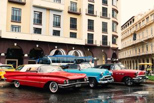 VISITANDO CUBA '17-40.jpg