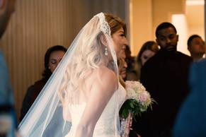 Jessica and John's -  Wedding Photos-31