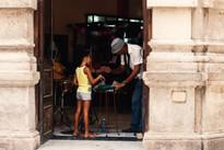 VISITANDO CUBA '17-34.jpg