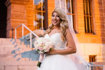 Jessica and John's -  Wedding Photos-59