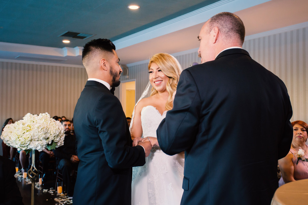 Jessica and John's -  Wedding Photos-34