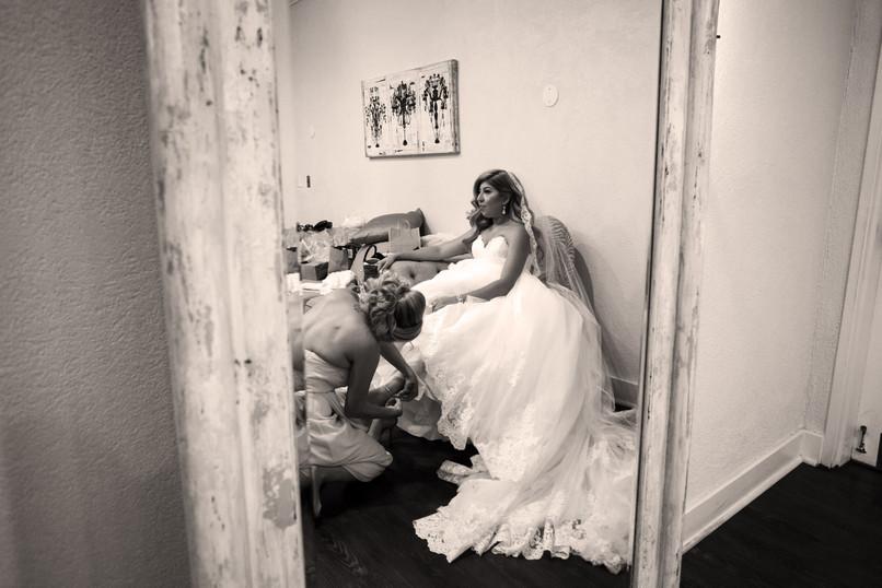 Jessica and John's -  Wedding Photos-26