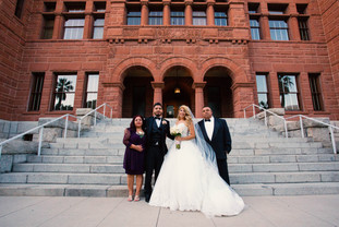 Jessica and John's -  Wedding Photos-48