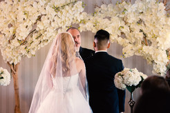Jessica and John's -  Wedding Photos-32