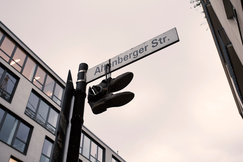 Hanging Shoes - Germany '16.jpg