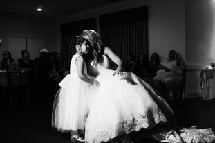Jessica and John's -  Wedding Photos -15