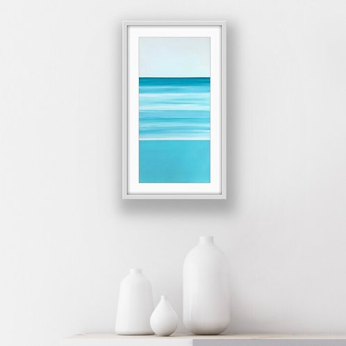 Serenity - Limited Edition Print