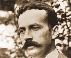 Henry Mercer: Man of Mystery