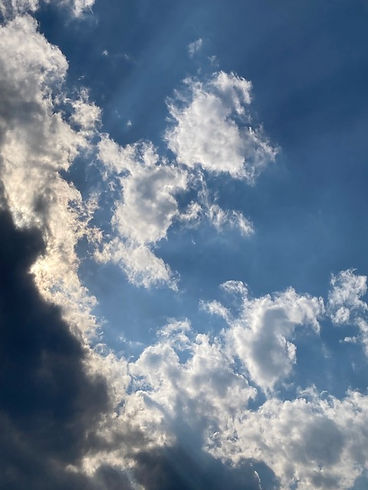 clouds with rays of sun.jpg