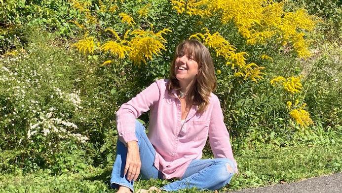 goldenrod 2 horizontal laughing.jpg