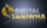 Digital Taniwha