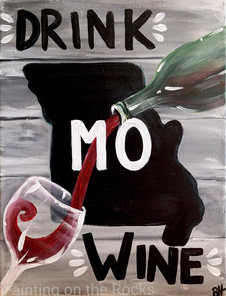 Drink MO Wine