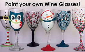 paint your own wine glasses.jpg