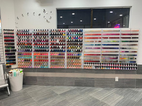 Welcome The Spring With Best Nail Care Practice In 2021
