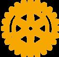 rotary-logo wheel__1508023488221.png