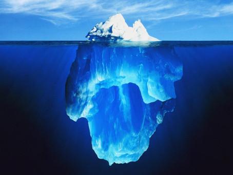 Le Conscient et le Subconscient ... reprogrammer ses croyances.