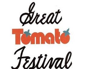 tomato festival.jpg