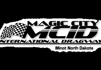 MCID logo.png