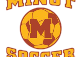 minot soccer.png