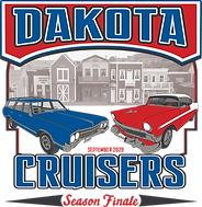 Dakota Cruisers 2020 PNG.png