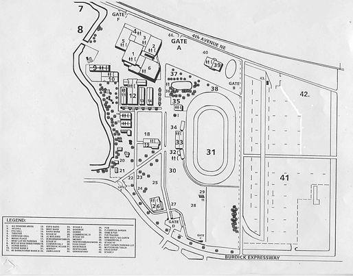 facilitymap.jpg