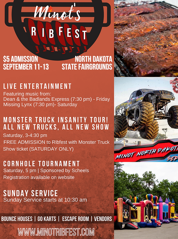 Minot Ribfest Poster.png