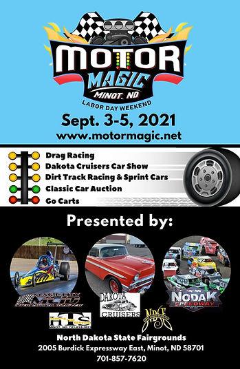 2021 Motor Magic Flyer Update.jpg