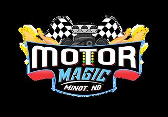 Motormagic-logo-remaster.png