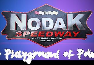 Nodak Speedway Logo.png