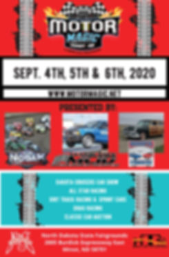 Motor Magic Flyer 2020 Final.jpg