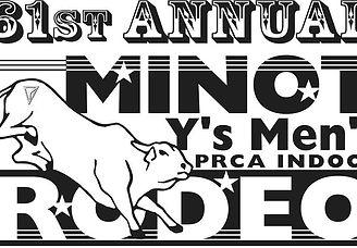 Y's Men's Rodeo Logo.jpg