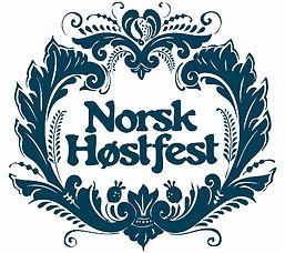 Norsk Hostfest Logo.jpg