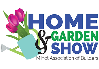 Home And Garden Logo.png