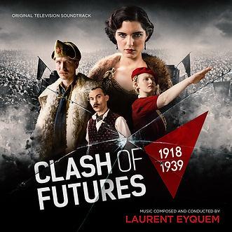 clashoffutures_en_CD Front.jpg