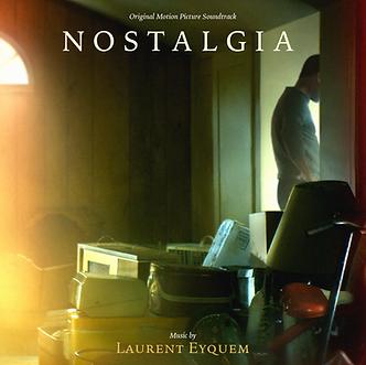 Soundtrack Nostalgia_edited_edited_edite