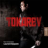 Tokarev Rage CD