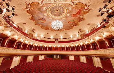 Salzburg Theater.jpeg