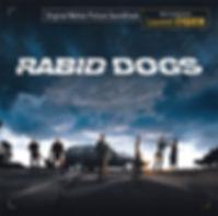 Rabid Dogs.jpg
